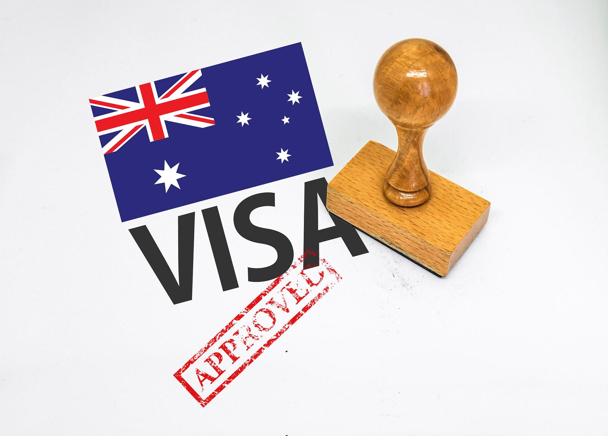 澳洲visa.jpg