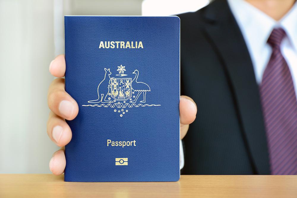 澳洲护照.jpg