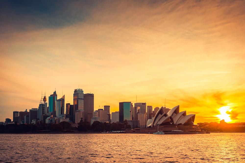 悉尼日落.jpg
