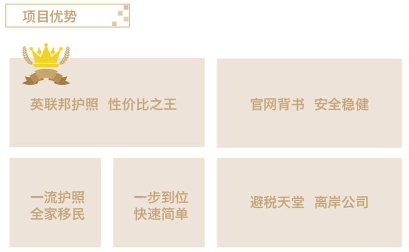 屏幕快照 2019-10-14 14.51.31.png
