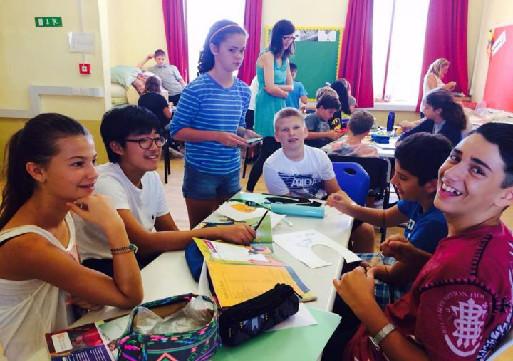 相信很多人曾通过各类文章了解过马耳他的学校但文章大多千篇一律2416.png