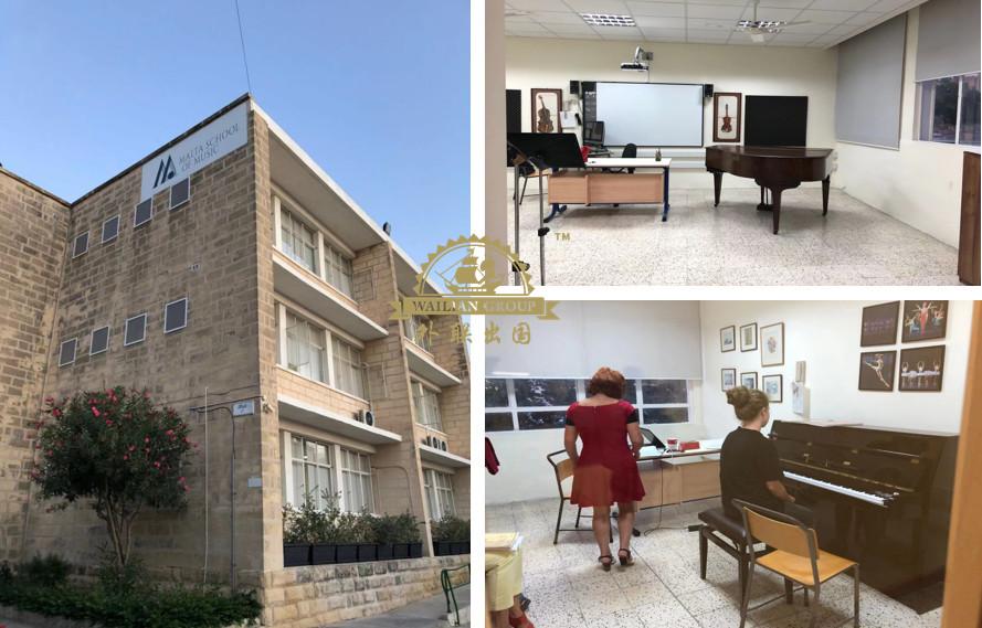 相信很多人曾通过各类文章了解过马耳他的学校但文章大多千篇一律2723.png
