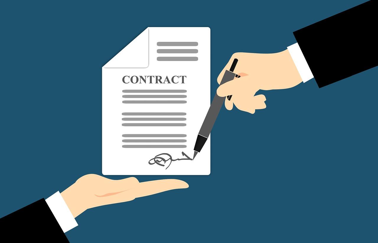 contract-4085336_1280.jpg