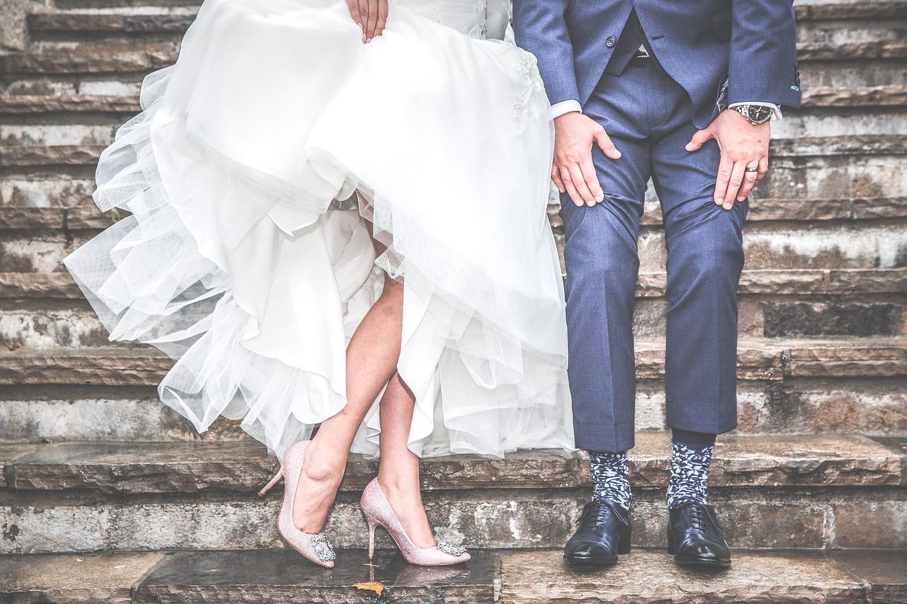 marriage-2545684_1280.jpg