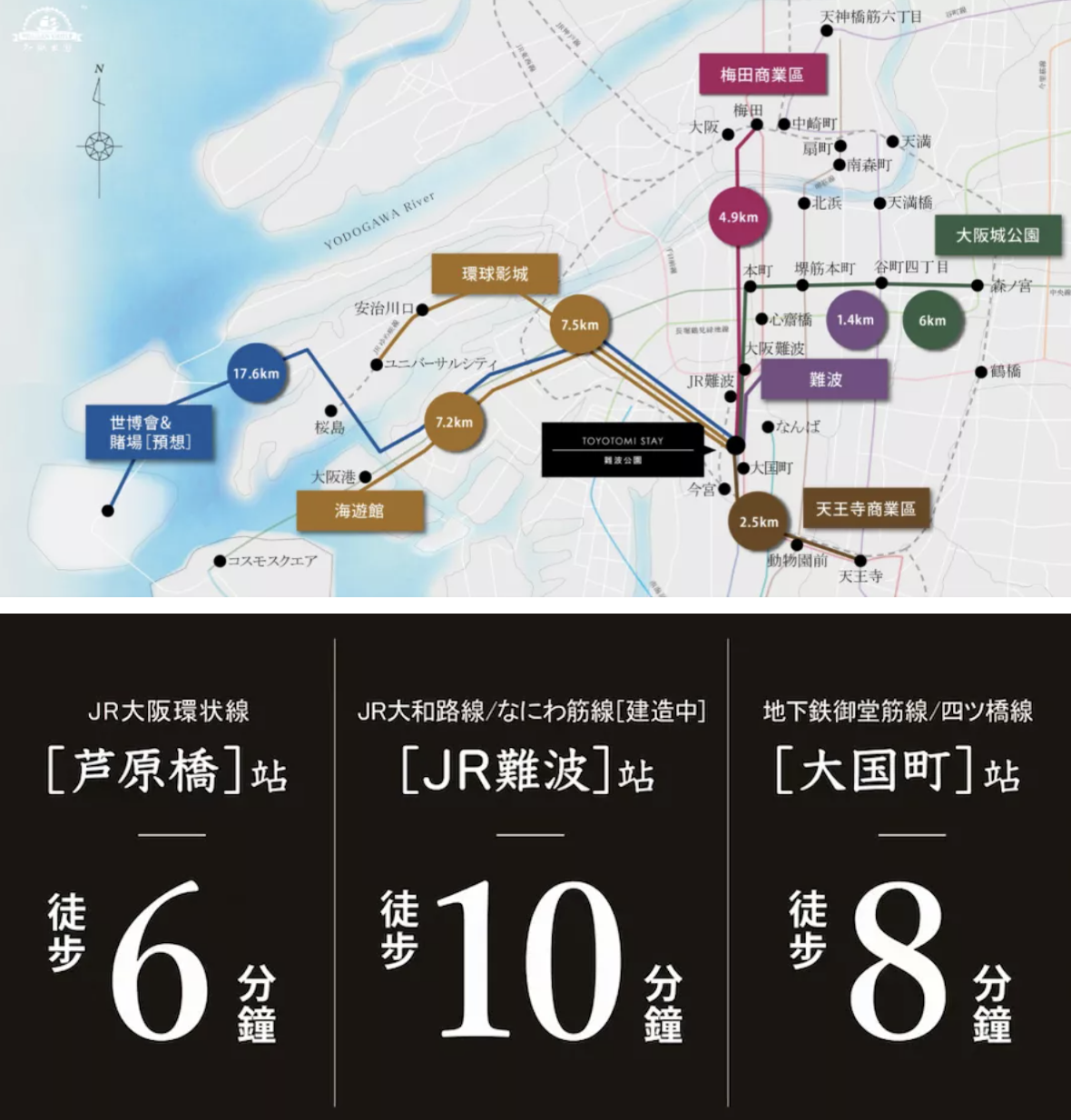 WX20210512-171234@2x.png