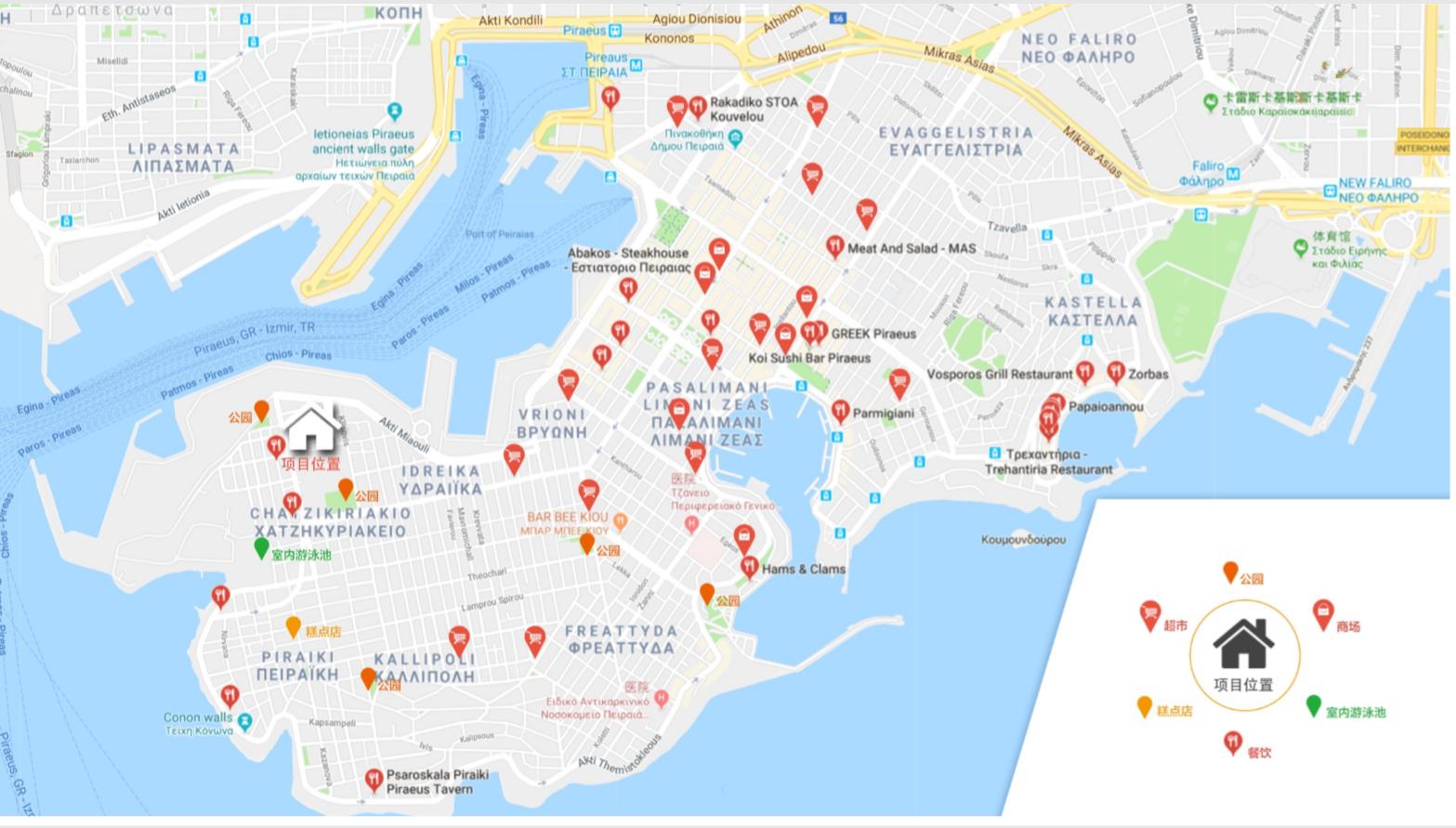 海悦地图.png