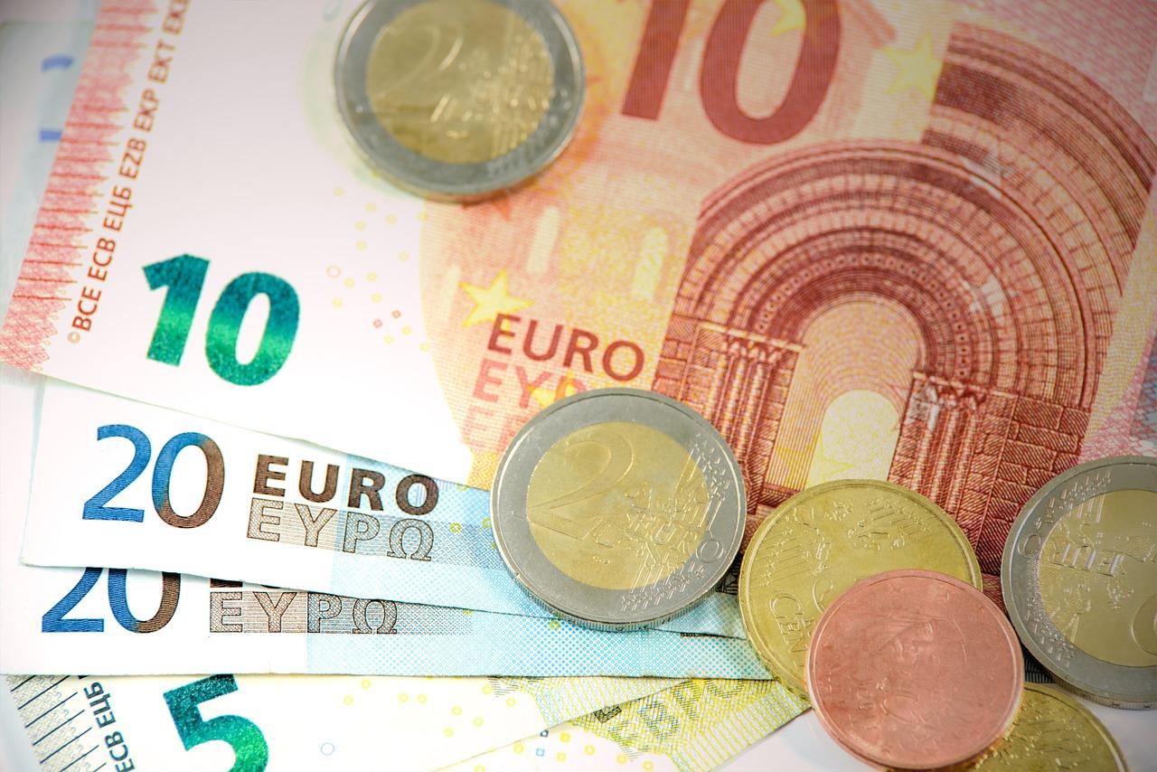 euro-1557431_1280.jpg